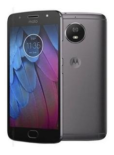 Celular Smartphone Motorola Moto G5s 32gb 4gb Ram Xt1797