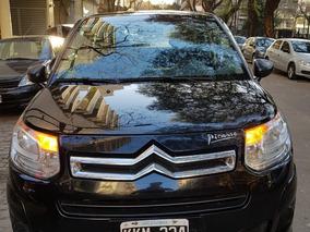 Citroën C3 Picasso 1.6 X 5ptas