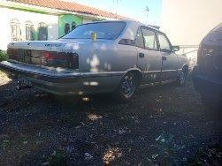 Chevrolet Opala/diplomata Completo