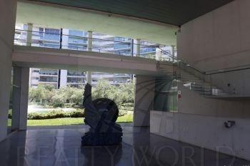 Oficinas En Renta En Punto Central, San Pedro Garza García