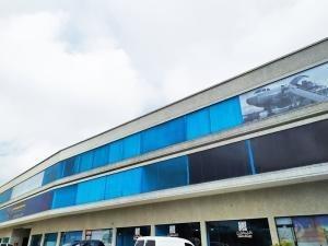 Oficina En Venta Zona Industrial Valenciacarabobo1918487rahv