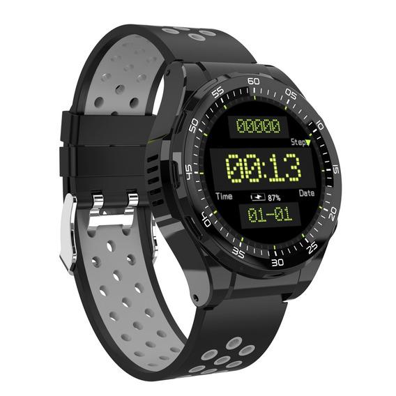 Swatch De No Mercado Sr626sw Libre Reloj En Pulsera Modelo BWQCerodx