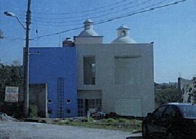 Fracc Burgos De Cuernavaca 2a Secc., Casa, Venta, Temixco, Morelos