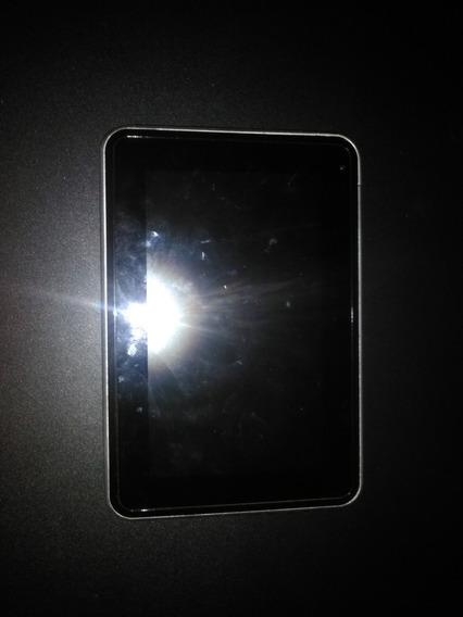Tablet Zte 7 Modelo K75