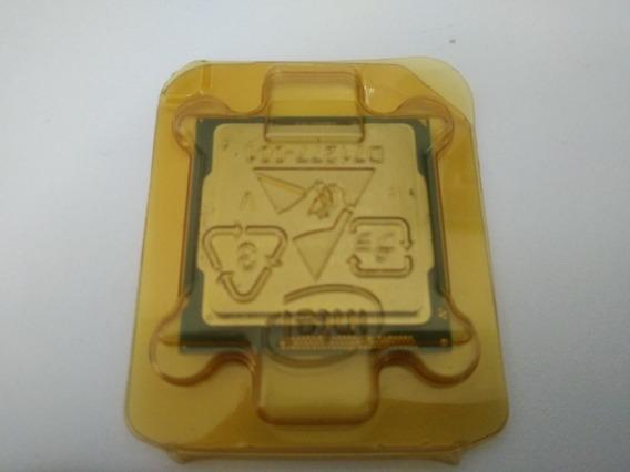 Processador Cpu Core I3-3250 3.50ghz Muito Barato Aproveite