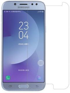 Lamina De Vidrio Templado Samsung J7 Pro - Audiomobile