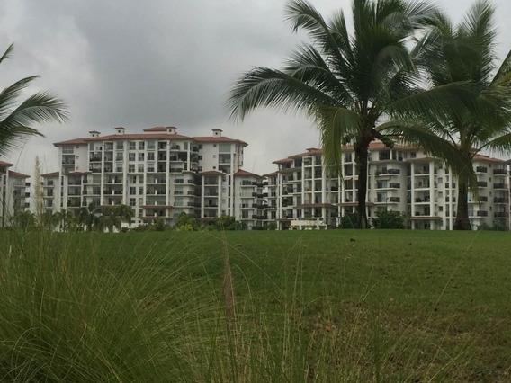 Apartamento En Venta En Santa Maria 20-4455emb