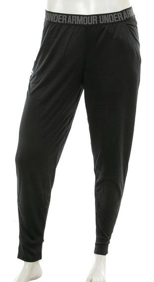 well known new cheap attractive price Pantalon Under Armour - Ropa y Accesorios en Mercado Libre ...