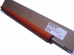 Rolo Pressor Hp Laserjet 1010 1012 1015 1018 1020 3015 3020