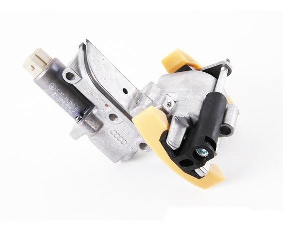 Tensor Corrente Comando Audi A3 1.8 20v Aspirado 058109088k