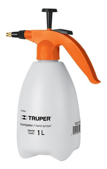 Fumigador Doméstico, 1 L Truper 10929