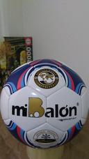 193a67275fe08 Pelota Voley Mi Balon - Balones de Fútbol en Mercado Libre Perú