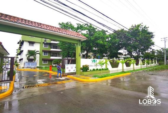 Apartamento En La Misma Autopista San Isidro Santo Domingo