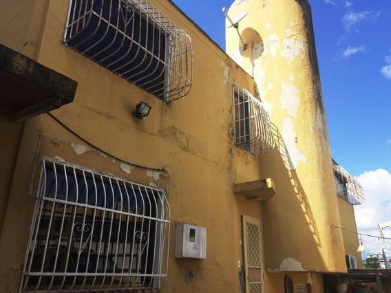 Casa En Venta En Lomas De La Trinidad Rent A House Tubieninmuebles Mls 20-8057