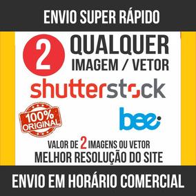 2 Shutterstock Imagens Vetores Alta Resolução Grafica