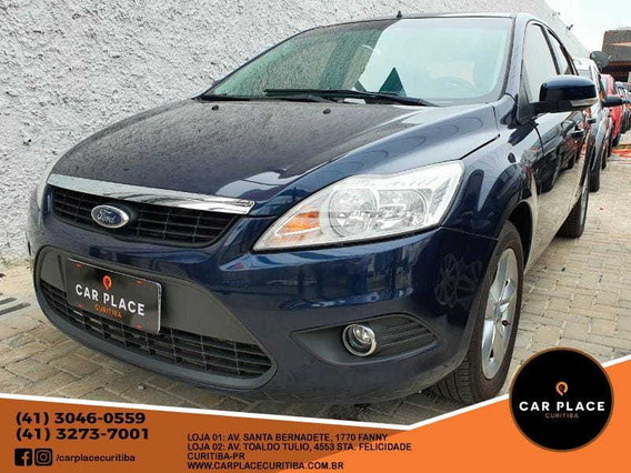 Ford Focus Hc Flex