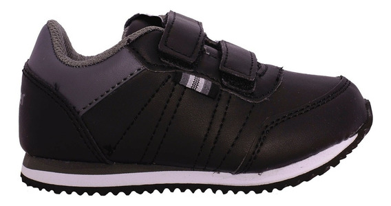 Zapatillas Topper Theo-51022- Open Sports