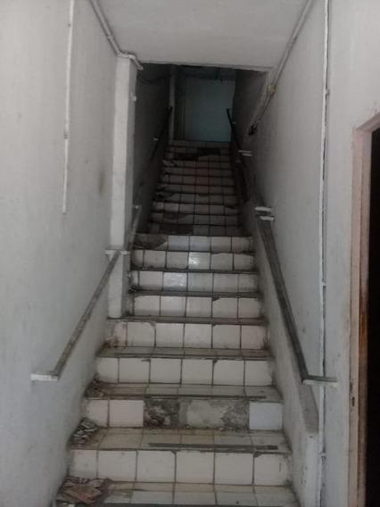 Predio Em Encruzilhada, Recife/pe De 800m² Para Locação R$ 10.000,00/mes - Pr350432