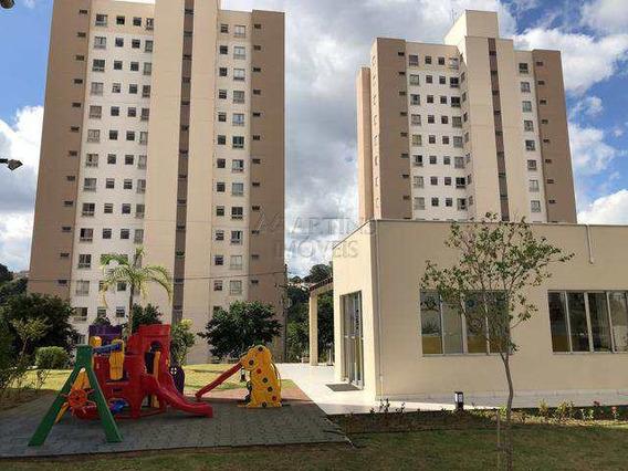 Doce Lar Bella Colonia | Ap 45m 2 Dorms 1 Vaga | 7048 - A7048