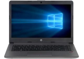 Laptop Hp 245 G7 Amd Ryzen 3-2300u 8gb 1tb 14 W10h 7ha6 /v