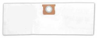 Filtro Papel Aspi-06 Truper 12082