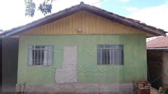 Terreno Para Permuta Para Venda Em Colombo, São Dimas - 50.183