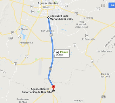 Bonito Terreno Junto A La Autopista, Con Arboles Y Un Rio.