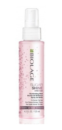 Spray De Brillo X125ml Sugarshine Biolage Matrix