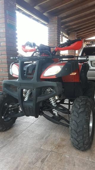 Mxf 150cc