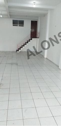 Comercial Para Aluguel, 0 Dormitórios, Vila Lageado - São Paulo - 15551