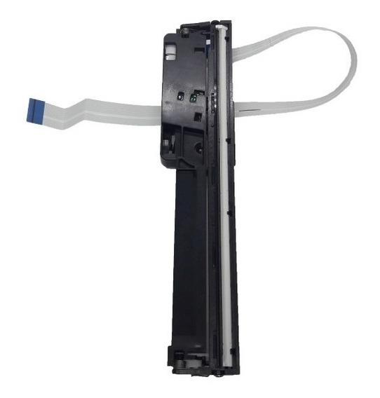 Módulo Scanner C/ Flat S/ Motor Hp 2135 2136 3636 2675 2676