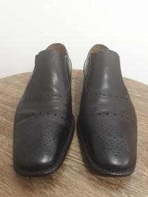 68e16b11a Zapatos Originales Louis Vuitton - Ropa y Accesorios en Mercado ...