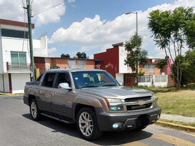 Chevrolet Pick-up 2500 4x2 A De Tela!!