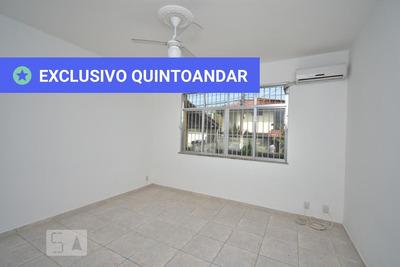 Apartamento Térreo Com 3 Dormitórios - Id: 892933534 - 233534
