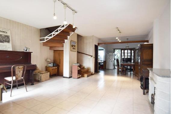 Encantador Duplex - 5 Ambientes - Patio - Parrilla - Cochera -