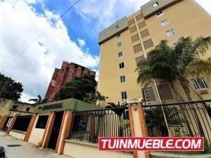Apartamento Venta Casco Central Carabobo Cod 19-17457 Mem