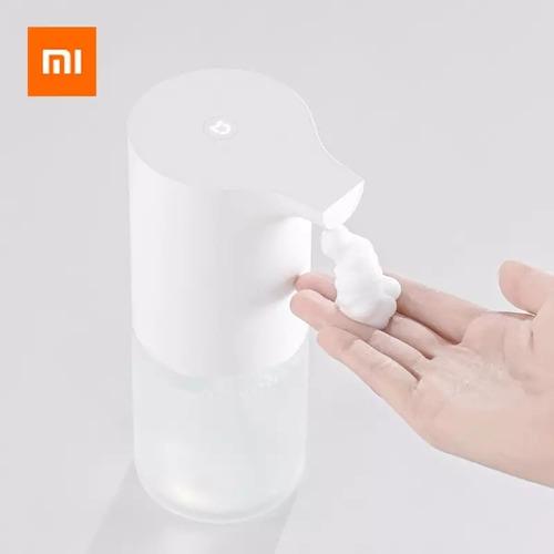 Imagem 1 de 5 de Xiaomi Dispenser Automático