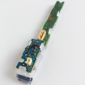 Placa Sensor Ctr. Remoto + Placa Standby Sony Kdl-40ex725