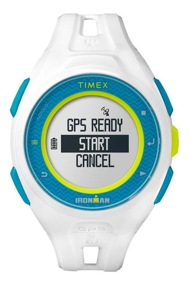 Relógio Timex Feminino - Tw5k95300rai