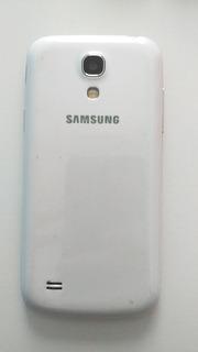 Celular Samsung Galaxy S4 Mini - Para Repuesto!!!