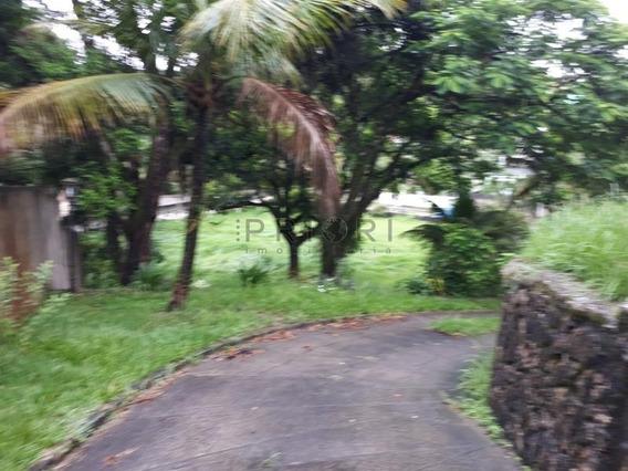 Rua Hamilton José Dos Santos - Prv00447