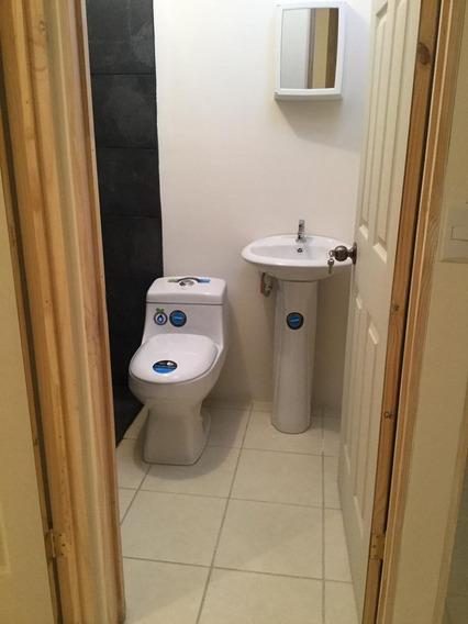 Apartamento Nuevo Cel. 7079-3107 Cel. 6153-6150