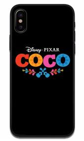 49ea3b2429c Funda Coco Chanel Para Iphone en Mercado Libre México