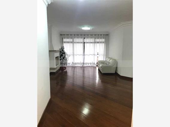 Apartamento - Nova Petropolis - Sao Bernardo Do Campo - Sao Paulo | Ref.: 15519 - 15519