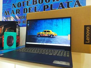Notebook Lenovo Ideapad 330s Intel I3