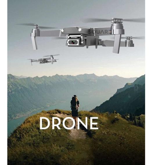 Drone X Pro Ultra ( Usado 2 Dias )