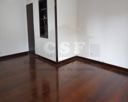 Casa De 220m² 2 Dormitórios Adalgisa - Osasco - Ca04798 - 68976622