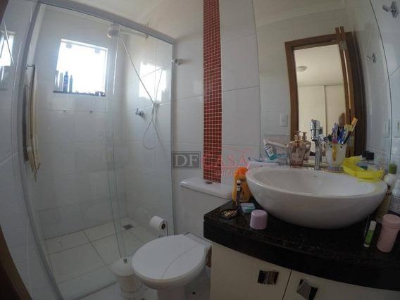 Sobrado Com 2 Dormitórios À Venda, 79 M² Por R$ 330.000,00 - Vila Ré - São Paulo/sp - So3153