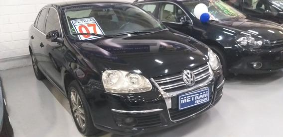 Volkswagen Jetta 2.5 150cv 2007