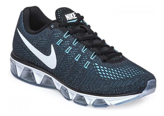 Nike Air Max (us15) (uk14) (cm33) 2895